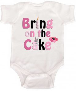 girls first birthday shirt