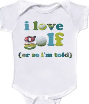 funny baby romper