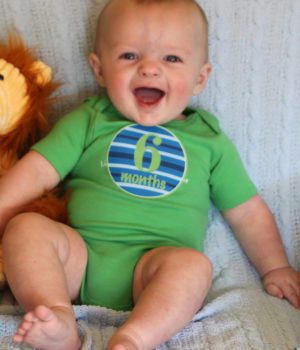 Carson 6 monthcropped