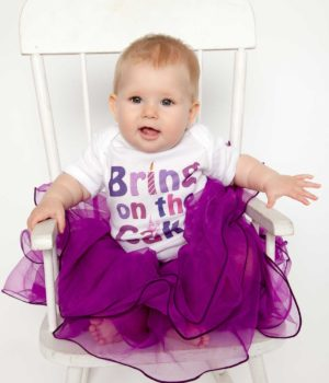 Bring-Cake-purple-tutu-chair