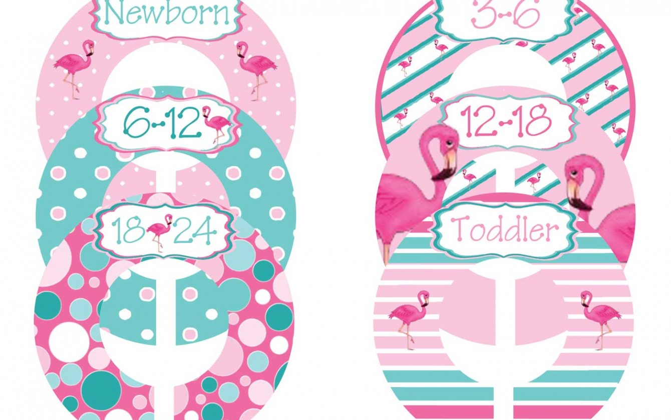 Baby Closet Dividers Babies R Us Photo With 2662x2007 Px For Your Ideas
